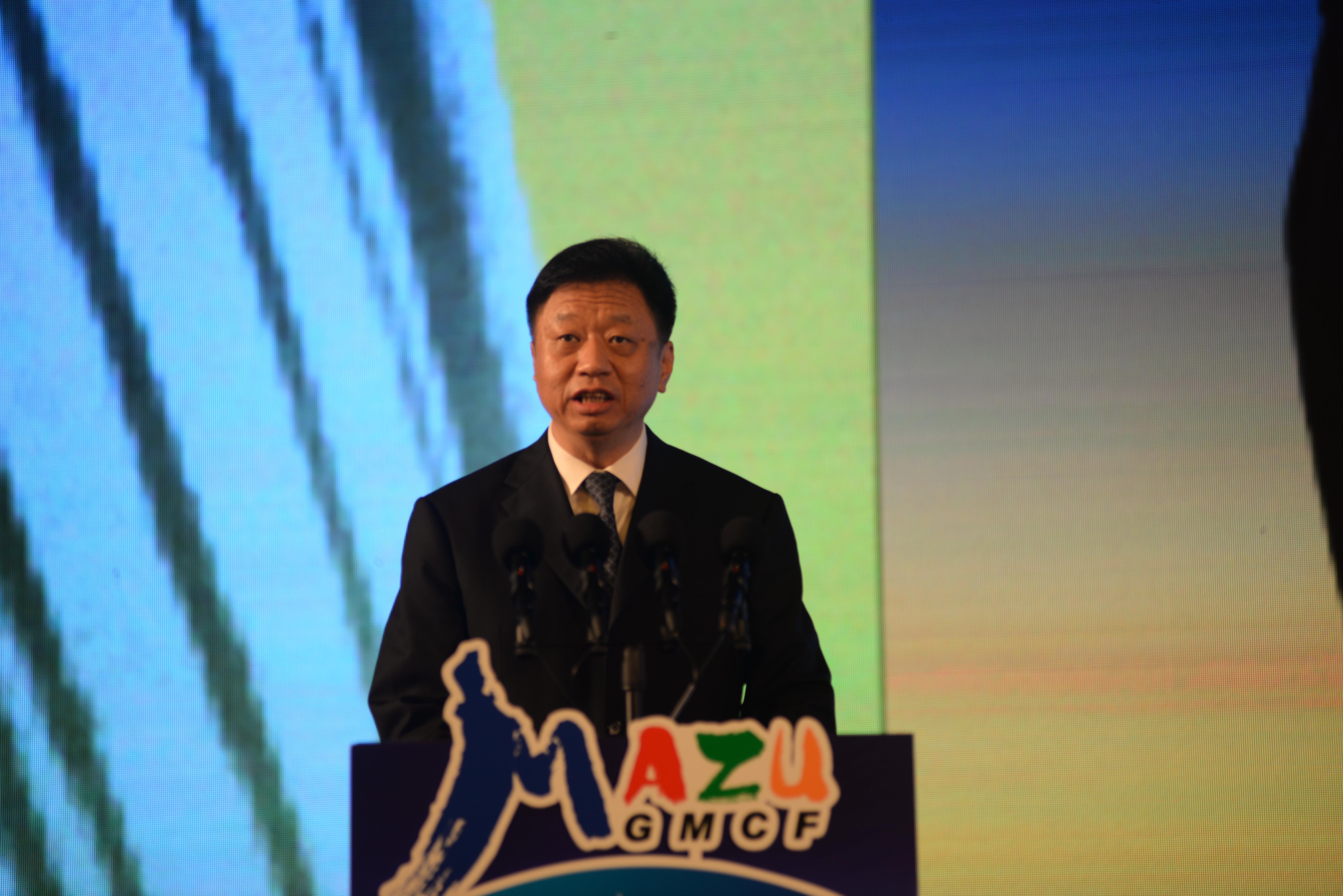 国家海洋局局长王宏.JPG