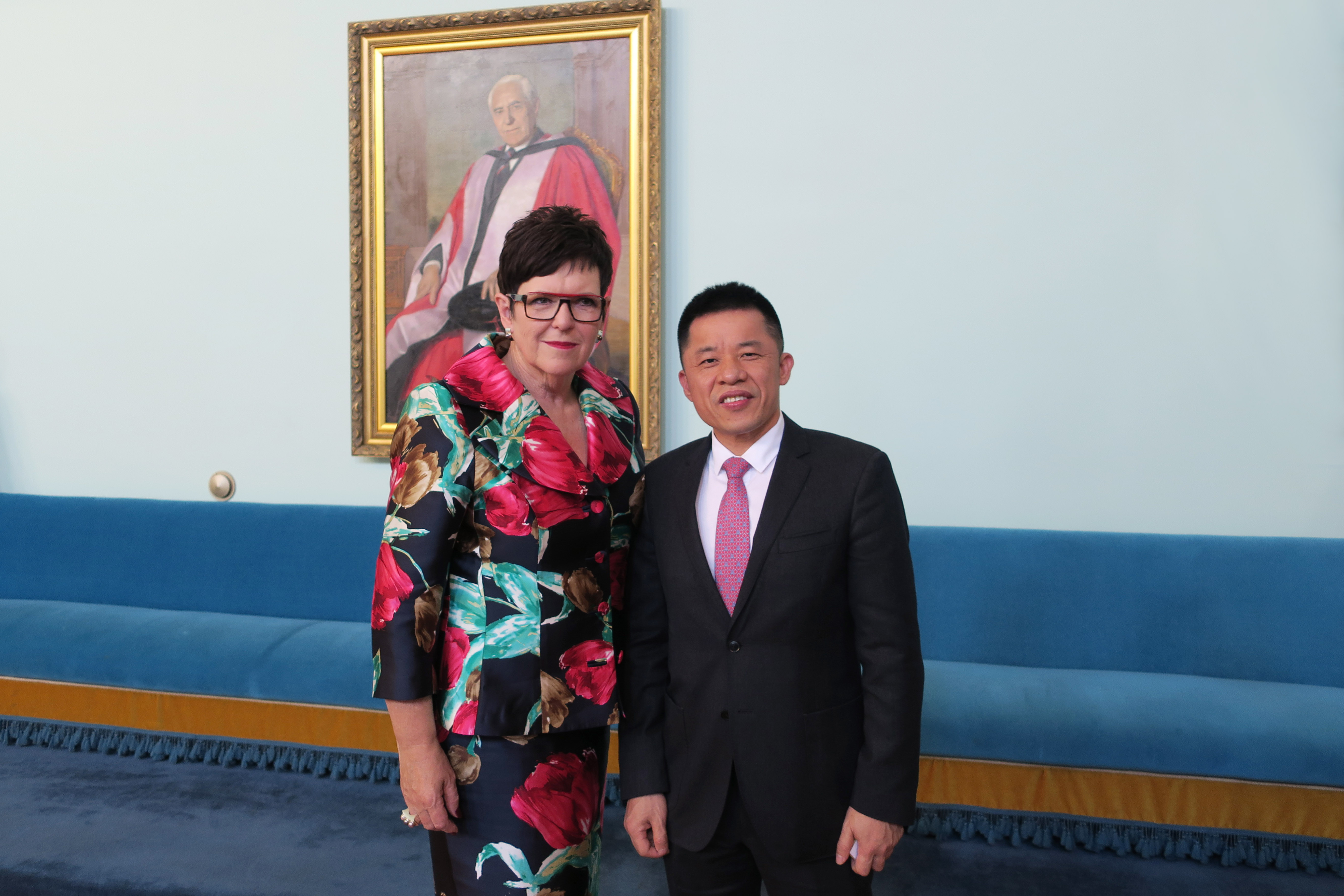 新西兰总理 希普利.jpg