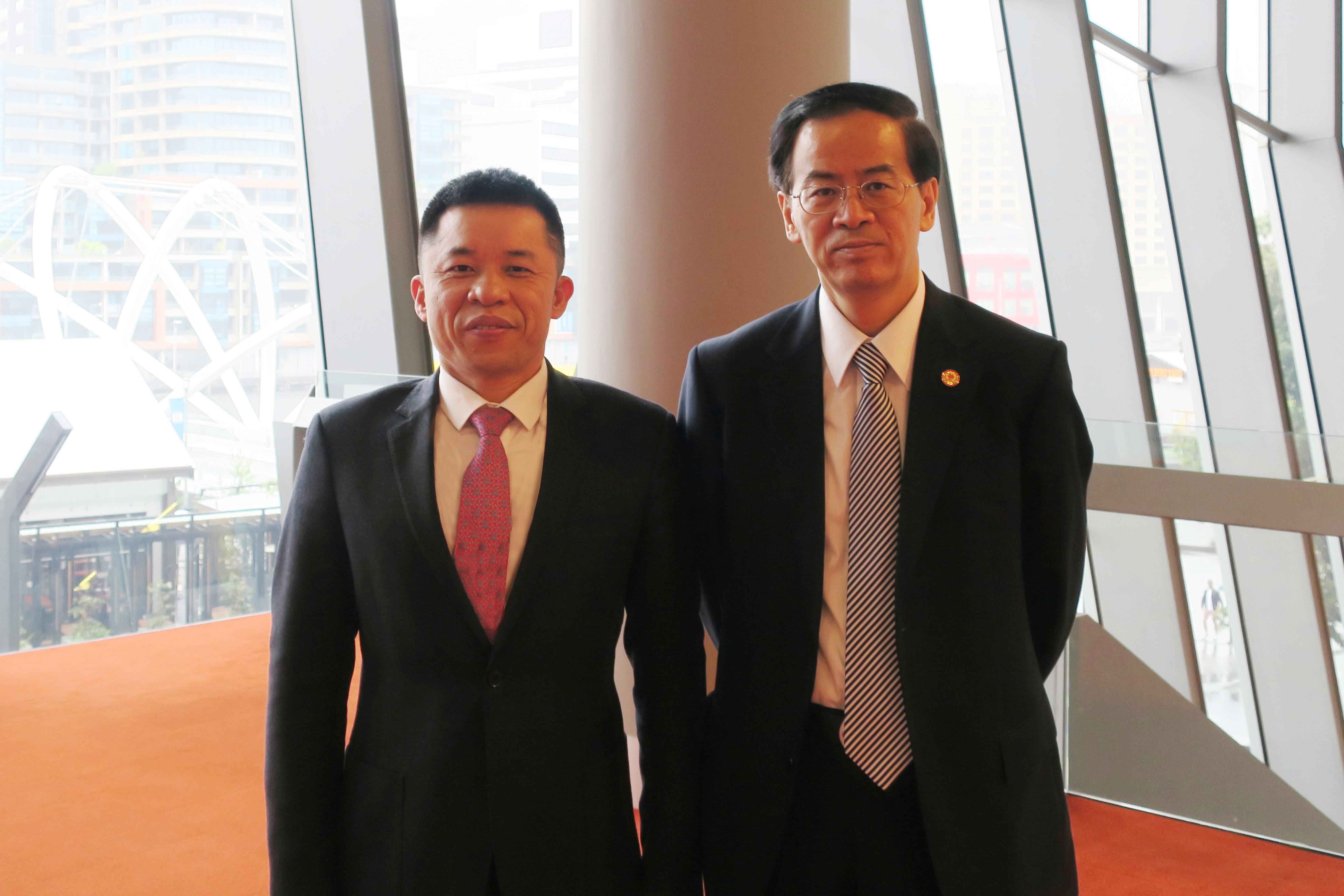 中国驻澳 大使.jpg