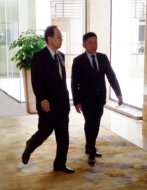 日本前首相福田康夫1.jpg