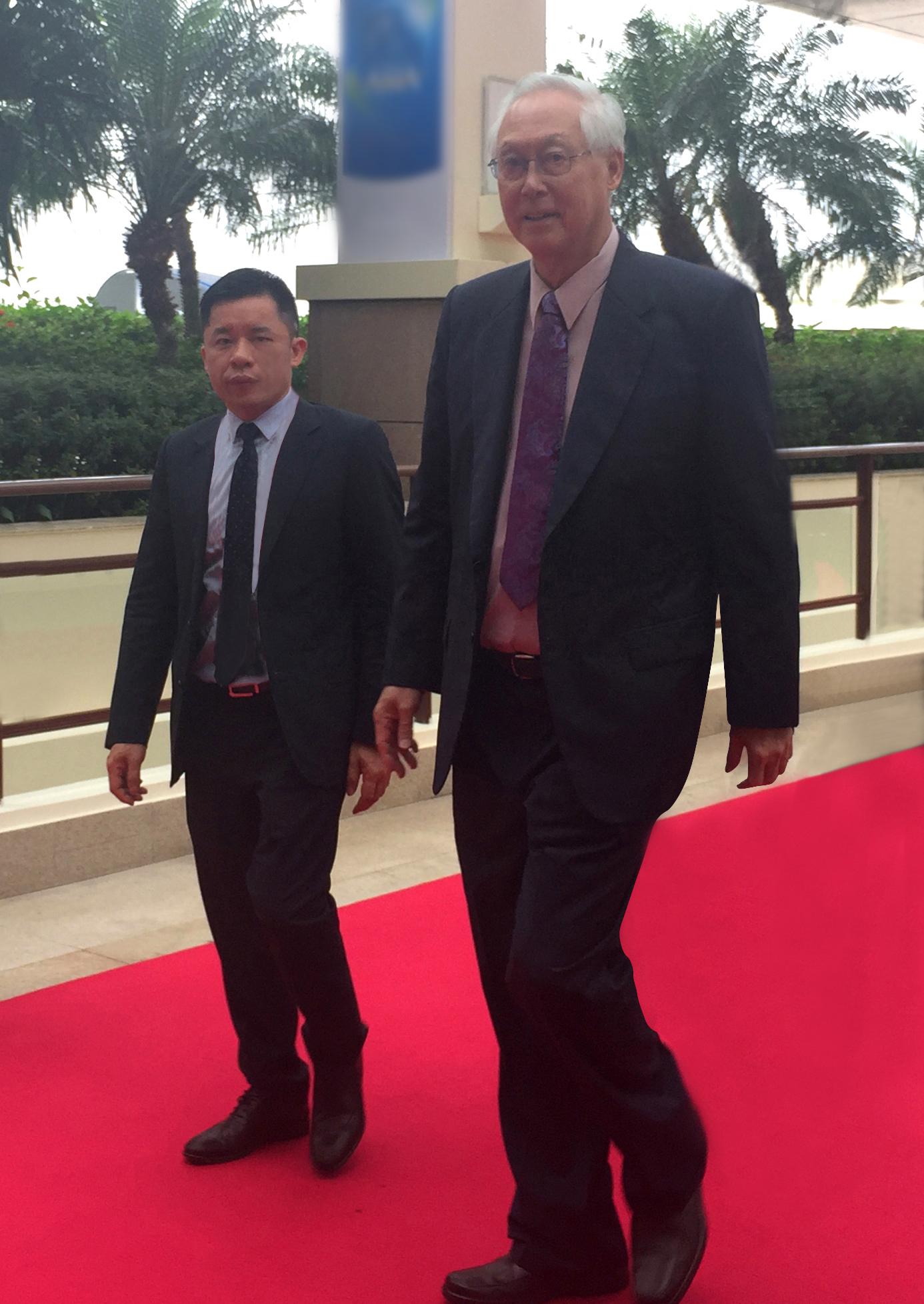 新加坡前总理、国务院资政吴作栋.jpg