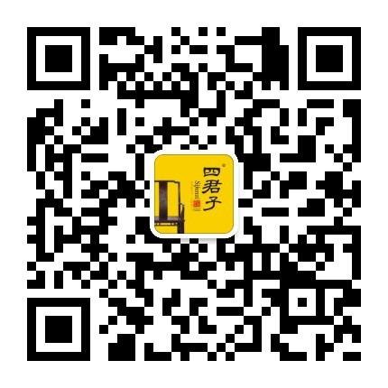 qrcode_for_gh_1a0387670d56_430_看图王.jpg