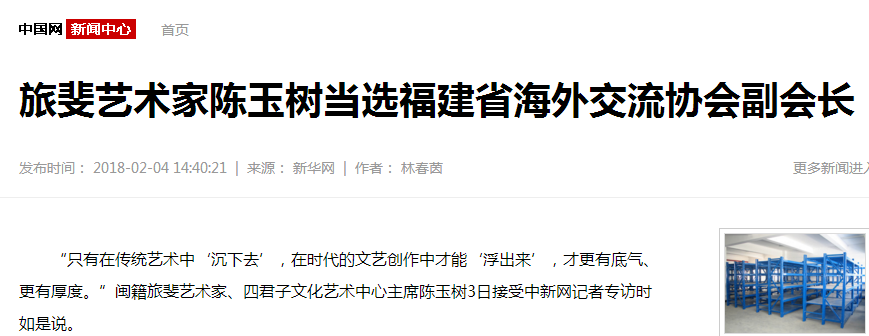 中国网.png