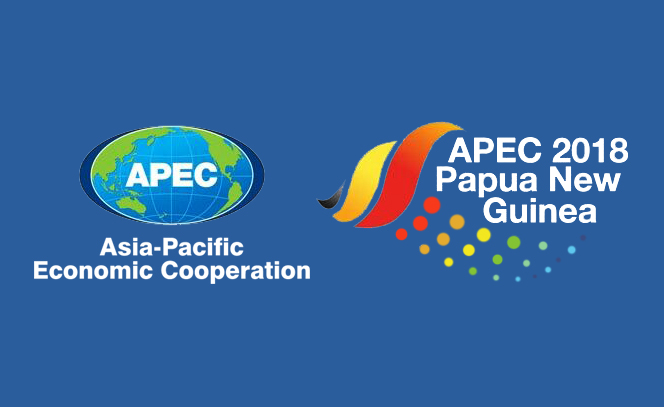 APECP封头.jpg