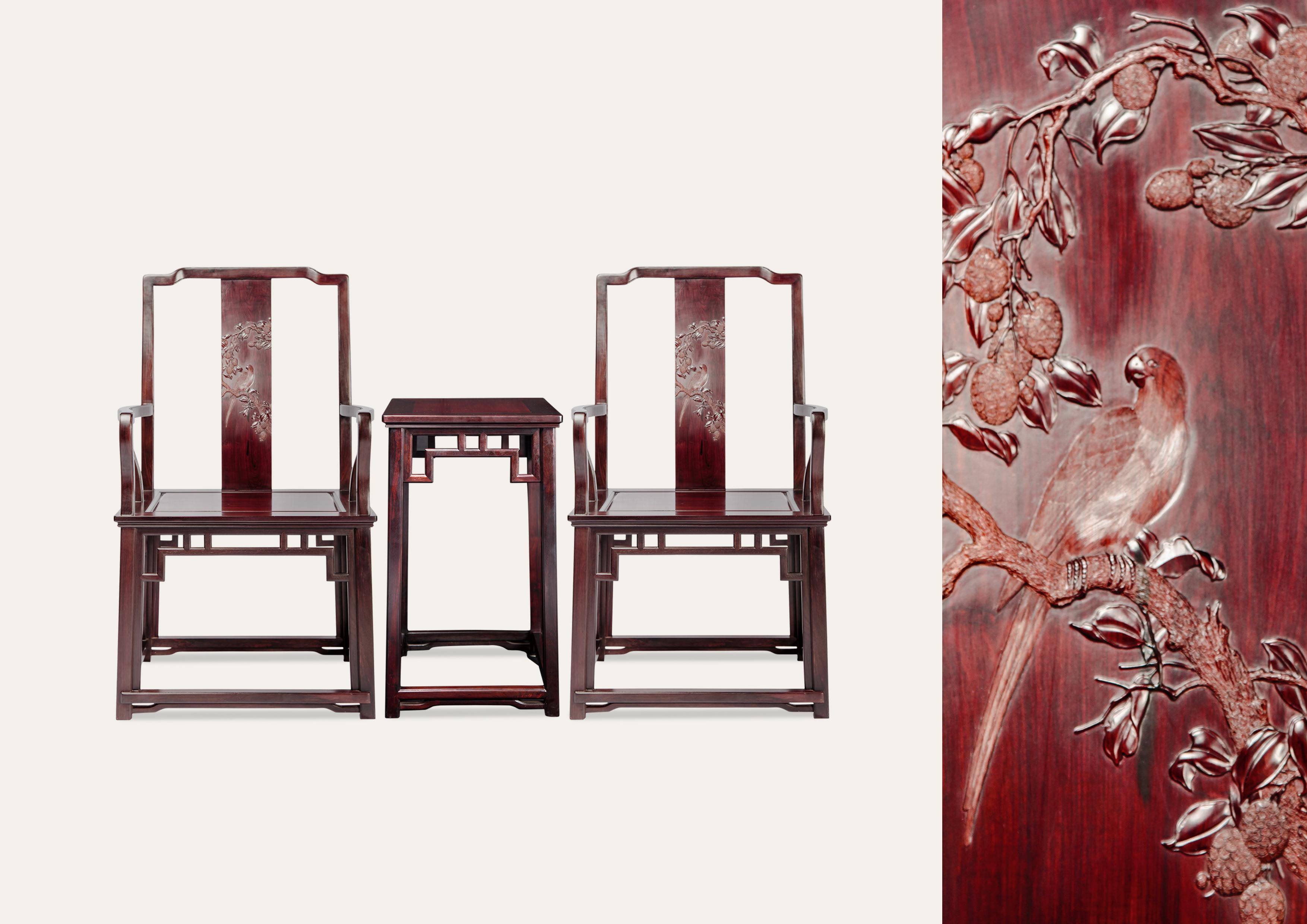 君子椅三件套.jpg